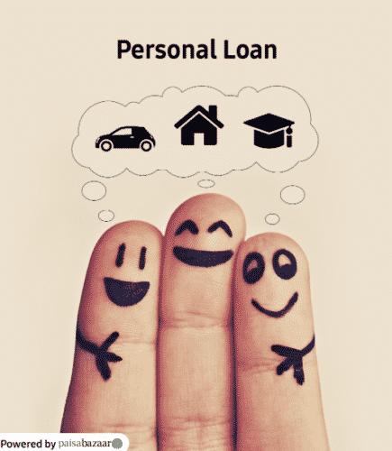 financial services via samsung pay mini