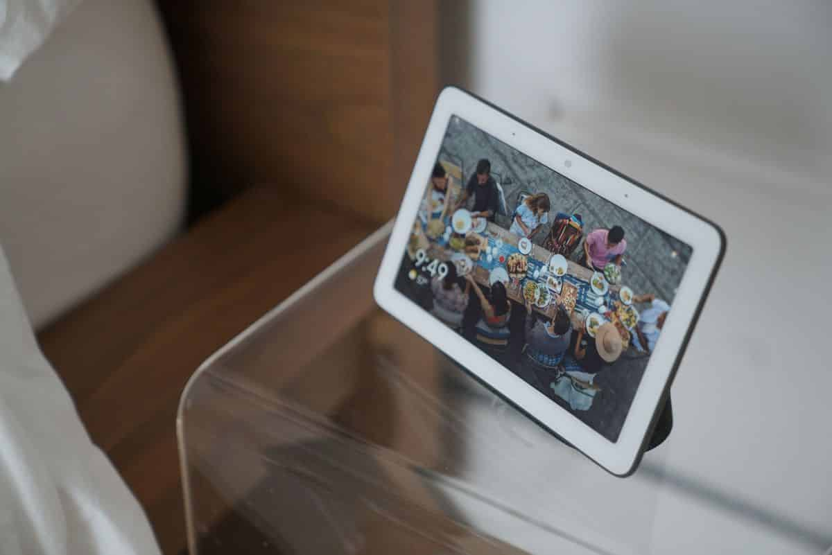 Hurry!!! Grab two Google Nest Hub smart display for the price of one