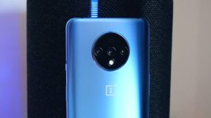 OnePlus 8 reportedly will come with 5G connectivity