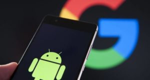 Some Android smartphones are affected by a critical flaw in the operating system, Google confirms