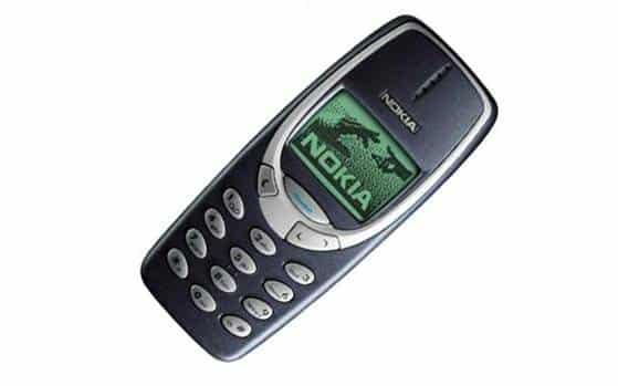 A Nokia legend will be revived very soon