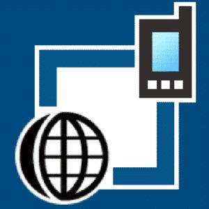 PdaNet+ Hotspot app logo