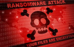 WARNING: FTCODE ransomware is now equipped with browser, email password stealing features