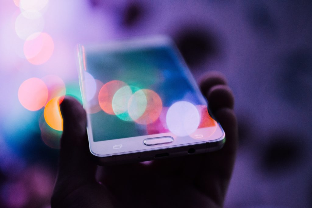 5 Best Samsung Galaxy J Series Smartphones – Cheap Samsung Phones 2020