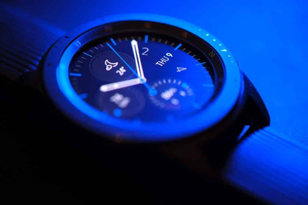 8 Best Samsung Galaxy 42 mm Watch Bands