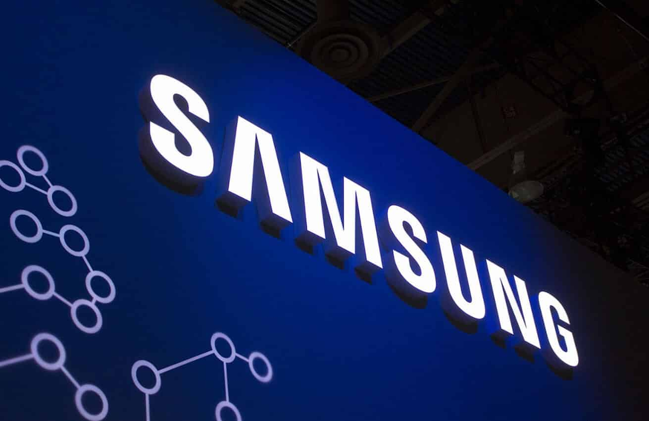 Samsung's S20 Ultra packing on a bigger RAM than your PC
