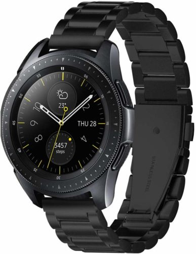 spigen modern fit samsung galaxy watch active band