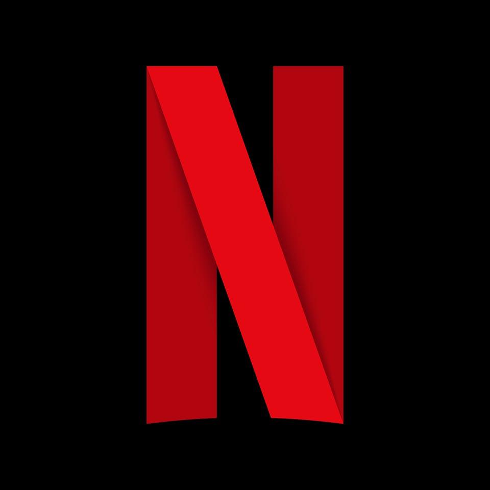 Vizio App Netflix