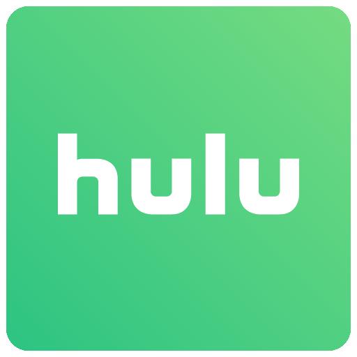 Vizio Apps Hulu