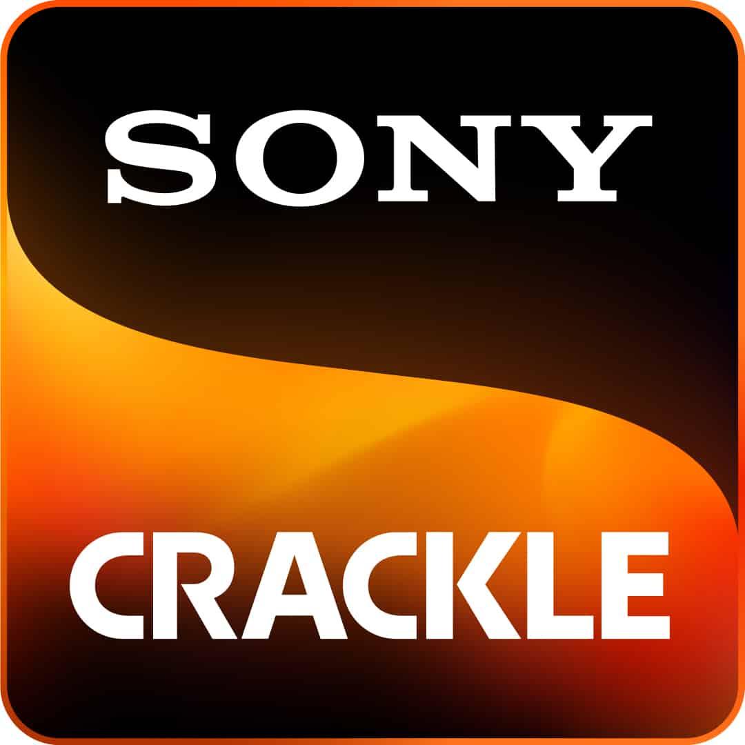 Vizio Apps Sony Crackle