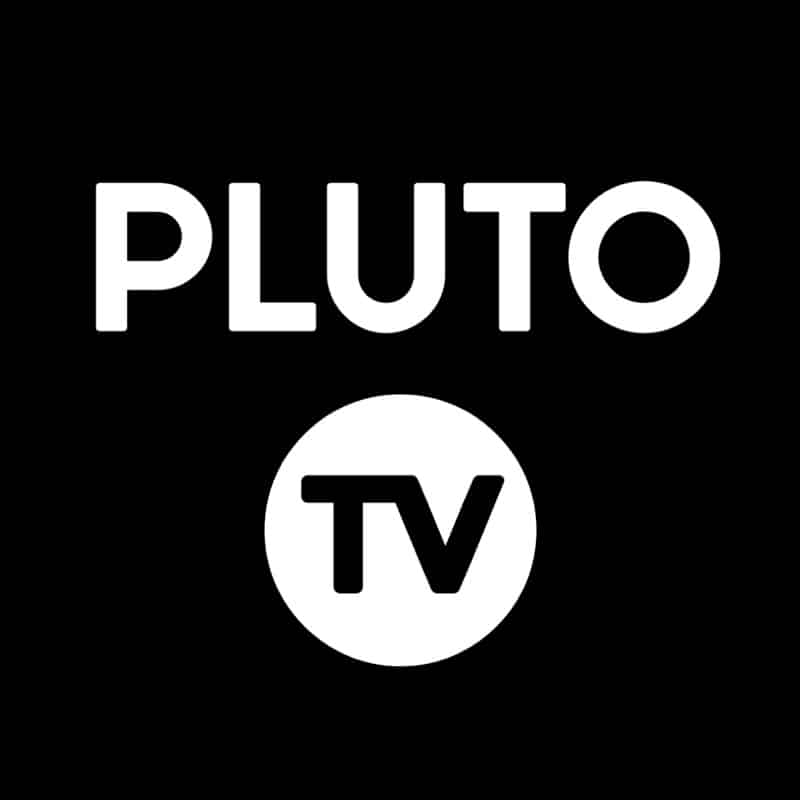 Vizio Apps Pluto TV