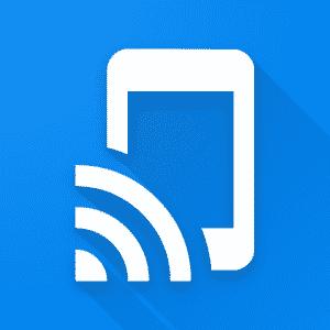 WiFi Automatic app