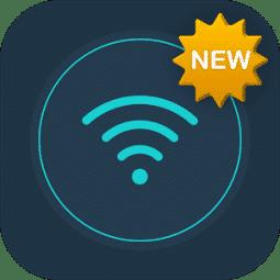 WiFi Portable Hotspot app