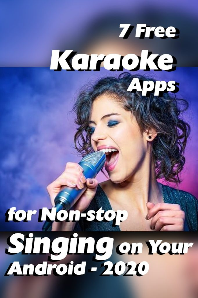 7-Free-Karaoke-Apps-for-Non-stop-Singing-on-Your-Android-–-2020
