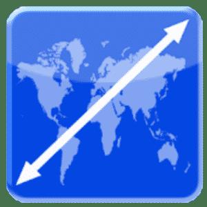 Best Distance Measurement App - Maps Distance Calculator