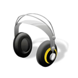 Best Karaoke Apps Midifun Karaoke
