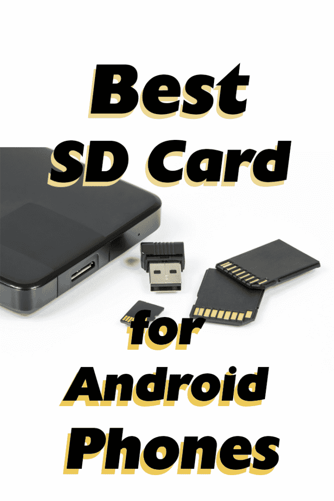 Best-SD-Card-for-Android-Phones