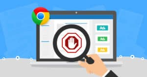 Chrome's ad blocker will stop crappy and disruptive video ads starting this August