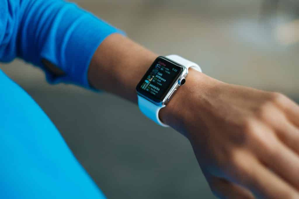 Best Android-Compatible Fitbit Watch Bands – Wear it with Style!