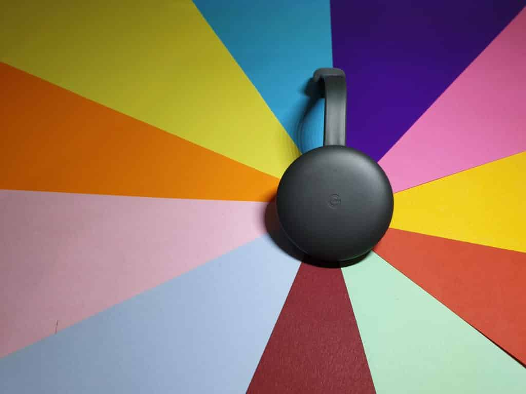 How to Chromecast Netflix (Step-by-Step Guide)