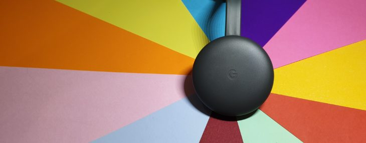 Google-Chromecast-Netflix