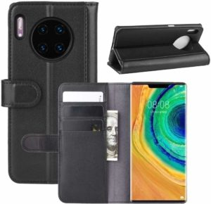 Best Huawei Mate 30 Pro Phone Case: Jiangym Mobile Phone Leather Case