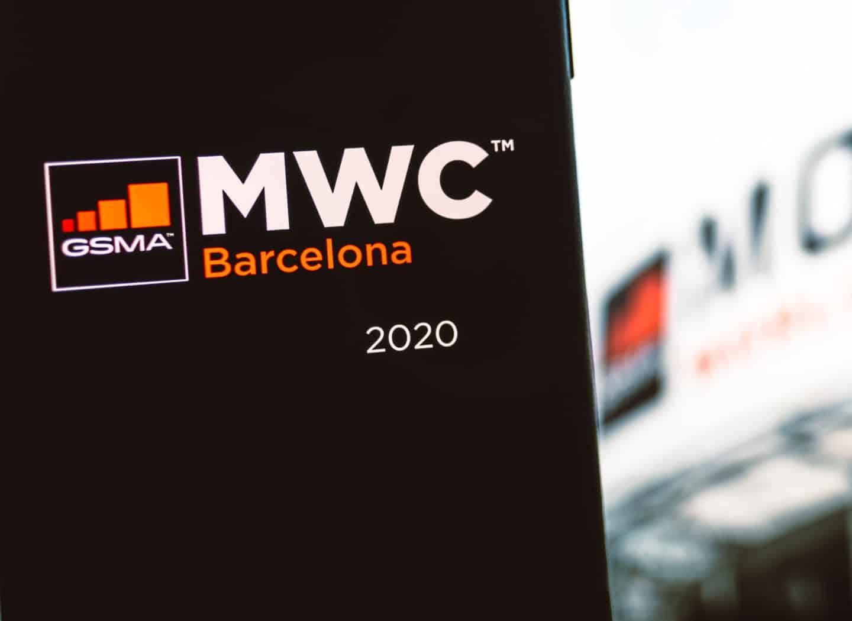 Mobile World Congress 2020 canceled due to Coronavirus health concerns