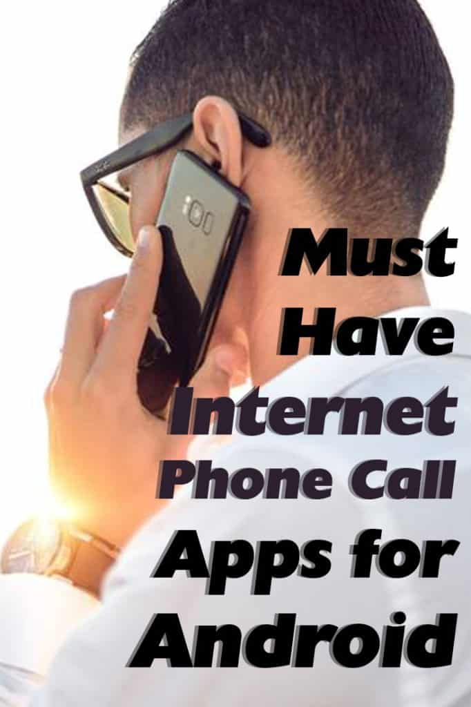 Must-Have-Internet-Phone-Call-Apps-for-Android