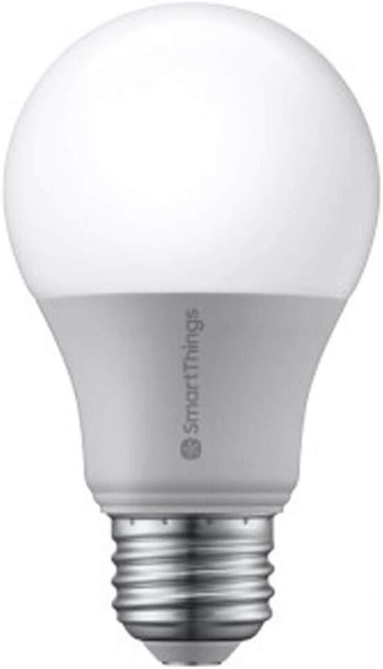 Samsung SmartThings Light Bulb