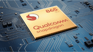 Qualcomm reveals the list of smartphones with Snapdragon 865