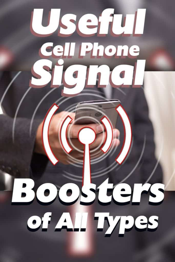 Useful-Cell-Phone-Signal-Boosters-of-All-Types