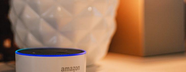 amazon smart home devices