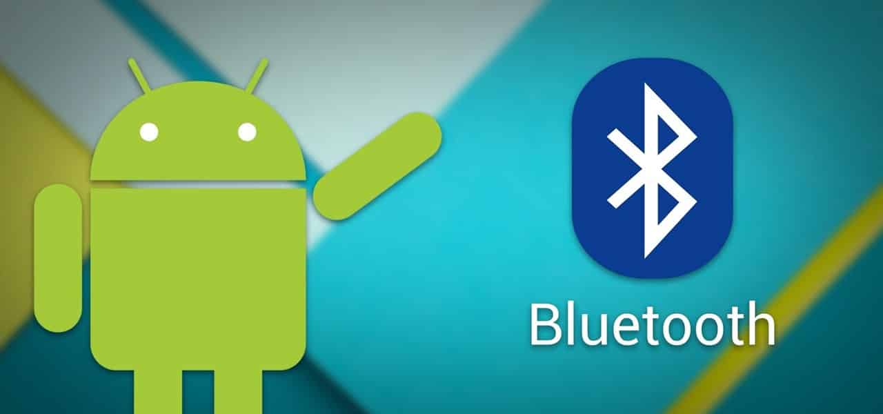 An Android Bluetooth security flaw discovered, Google quickly patches it