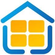 Best Android Launcher for Seniors - Grand Launcher Logo