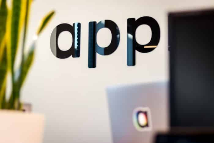 7 Best App Development Companies in US