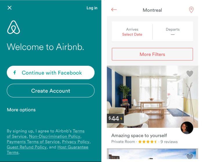 app development company in us utility 3