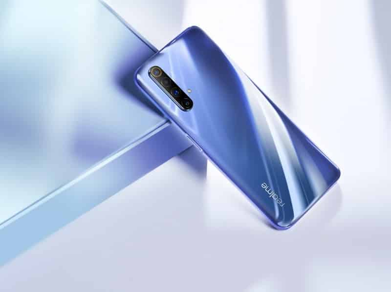 Realme X50 Pro 5G launch on MWC gets canceled, but the show must go on
