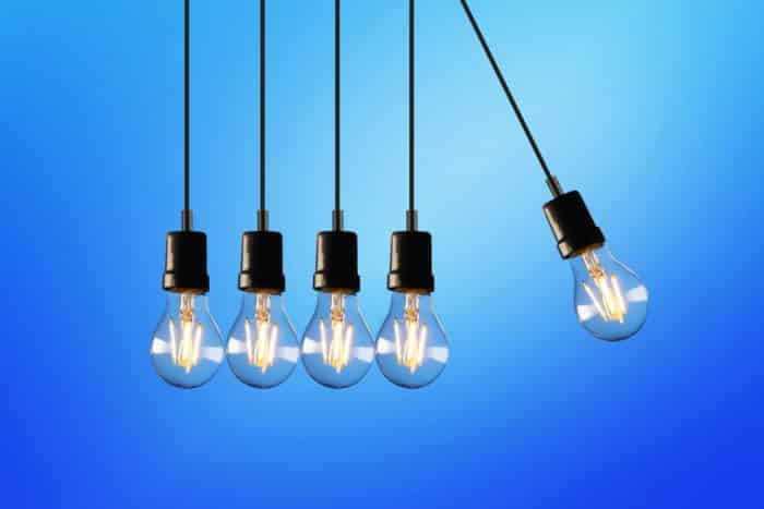 best philips smart lightbulbs and switches