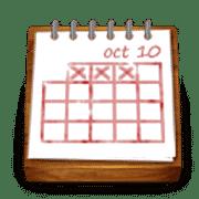business goal tracker apps for mobile habitica app Goal Tracker & Habit List & Workout Calendar