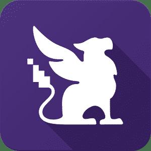 business goal tracker apps for mobile habitica app logo