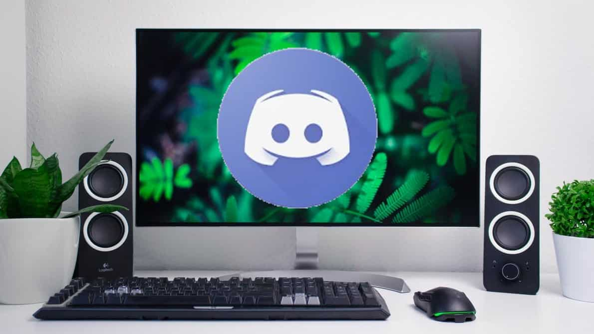 How to Enable Text-to-Speech on Discord - Android and Windows - Featured Image