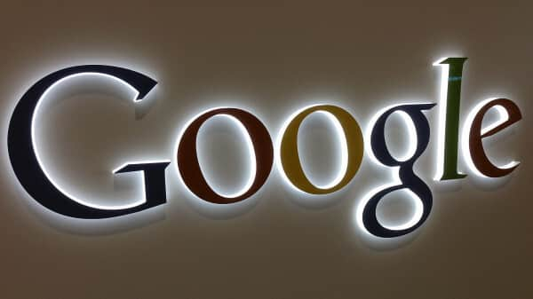 Pigweed: Could this be Google's new operating system?