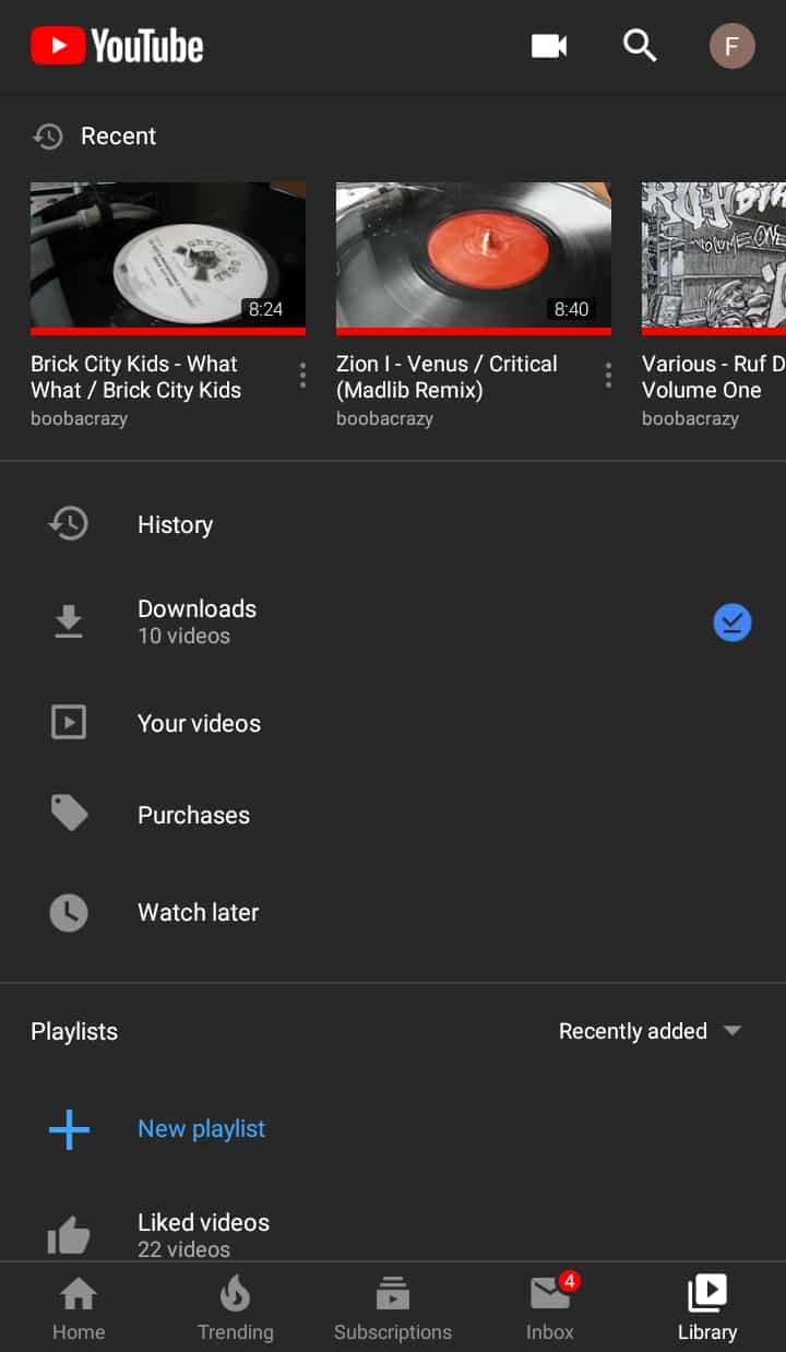 How to Watch League of Legends on Android - Watch Using YouTube - App