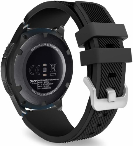 moko samsung gear s3 frontier watch bands