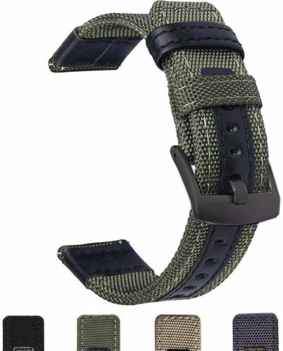 olytop gear s3 frontier watch band