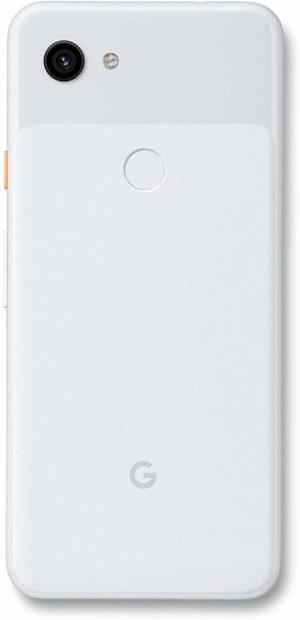 prepaid smartphones for sale google pixel a3 2