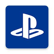 PS4 Hacks That You Can Use - Use The Playstation App to Download Remotely