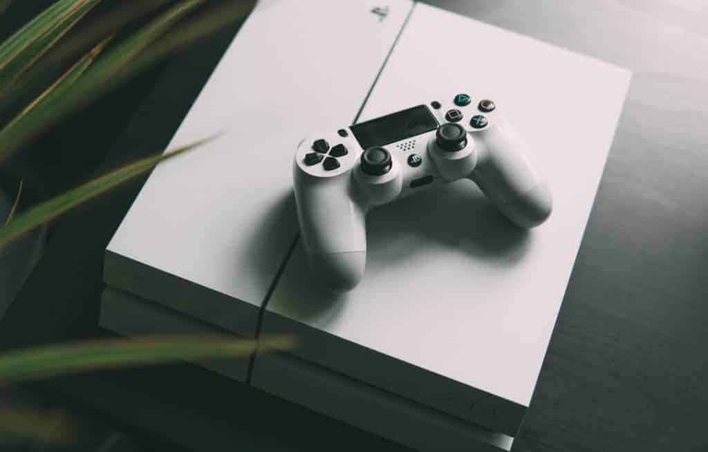 15 PS4 Hacks That You Can Use