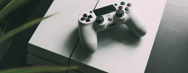 PS4 Hacks That You Can Use - Featured Image