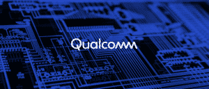 Qualcomm to release Snapdragon 865 Plus